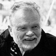 MUDr. Marsden Wagner,  1930 - 2014